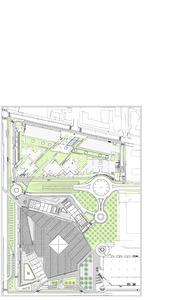 Thumb_877a035d-eddd-40dc-8407-d20f17898b1e.pdf