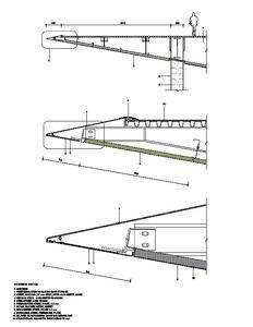Thumb_8a3aa02d-5e4e-49ef-b3f9-a85465acff23.pdf