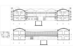 Thumb_8a5c74b7-f91f-480f-b208-e4e7d35e447e.pdf