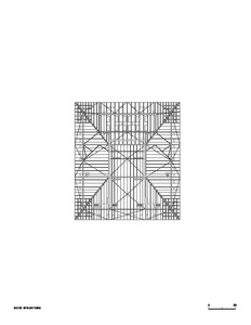 Thumb_8aaadef7-a10b-4601-ad53-7d2e2b34e4cb.pdf