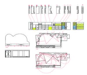 Thumb_90efb198-50a0-499a-9196-a685a1cdc69d.pdf