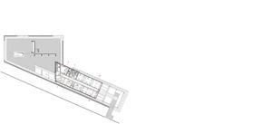 Thumb_916bd7fe-6250-4ba9-a452-e8efd692041a.pdf