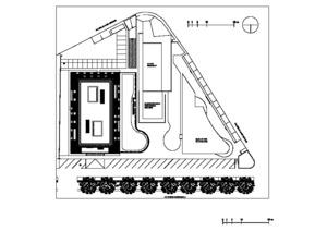 Thumb_9348bca4-a37d-4af6-bd3e-0f972ce185ec.pdf