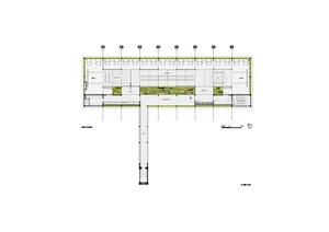 Thumb_93f705da-bdf8-42fa-a961-8ea6aad00944.pdf
