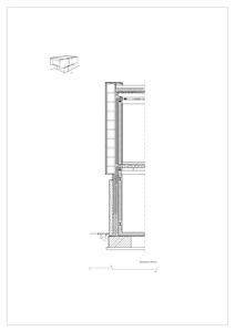 Thumb_9574f0f1-7482-48a2-aef8-f149b2fa3439.pdf