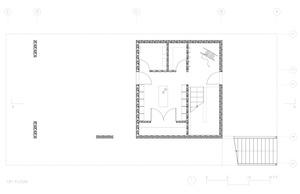 Thumb_97d927b8-e091-47e0-ad90-129c872d6a7d.pdf