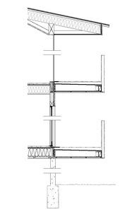 Thumb_98bb60ac-337e-4505-9579-6f7edd65c288.pdf