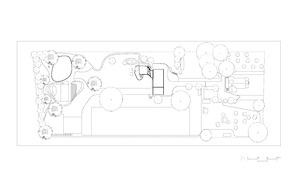 Thumb_98f9cff7-64ea-497c-b60f-b388bc38350c.pdf