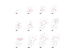 Thumb_99484c57-28a9-4a05-b2bd-8e4da555b17a.pdf