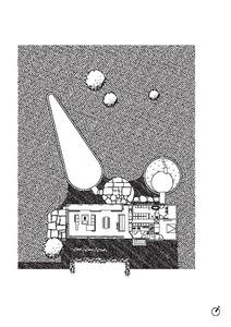 Thumb_9a4db4d4-a769-4fd3-80b4-2e1357775676.pdf