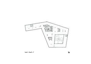 Thumb_9ae587dc-106c-40fc-80b3-f30df6ab9f54.pdf