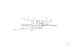 Thumb_9b66828a-2c92-4358-b579-5e2d5e15bc99.pdf
