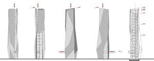 Thumb_9c1c43b5-bfc9-454e-8a3c-bd5308eddacc.pdf