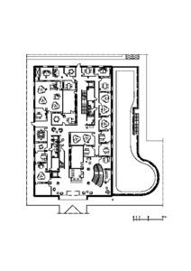 Thumb_9c6a343a-fb89-45b2-a203-f515131892f3.pdf