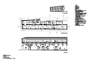 Thumb_9da45d3d-2bac-47c1-9acd-b68b0b70903e.pdf