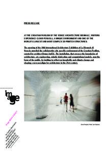 Thumb_9e96ab49-8ce5-4324-bc79-6f59518dff22.pdf