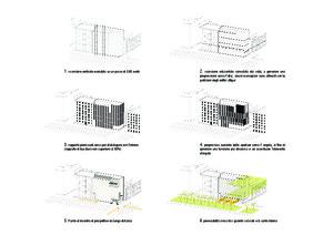 Thumb_a0ebe37e-6277-42cb-9bdd-2319652e92fc.pdf