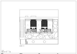 Thumb_a113b042-b559-4c47-b8f0-143e9820bd8e.pdf