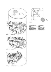 Thumb_a3d71db2-6dbd-488b-8b2b-ff97e64b03d1.pdf