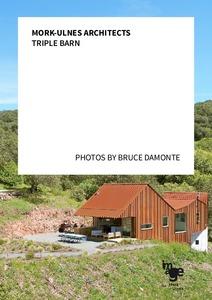 Thumb_a7857b80-3f0d-481f-8ebe-c57cc2ff59f1.pdf