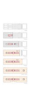 Thumb_a7acf43a-181a-4c2c-bb60-0023fe0c857d.pdf