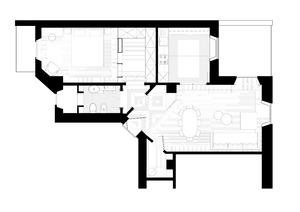 Thumb_a893a5de-4d98-433c-9428-d4b1fbfebba8.pdf