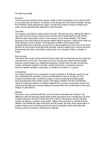 Thumb_a8ca5bbe-2230-4639-a308-cafbda521fbb.pdf