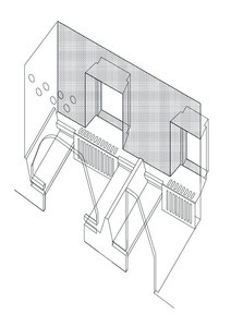 Thumb_b3a81e21-8595-42b2-abc4-b8549a7f2887.pdf