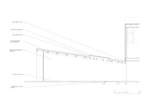 Thumb_ba6a3e84-425d-4214-9a6a-b2bf81cc8abb.pdf