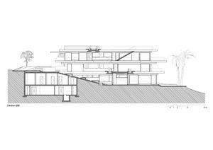 Thumb_bc4bd9b3-7c84-4dc7-ac33-6b2a51ffe7f0.pdf