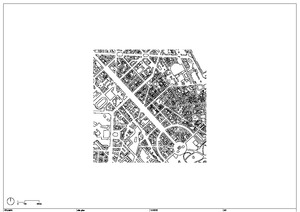 Thumb_be9c602a-f8bb-43db-a52e-8731ade53064.pdf