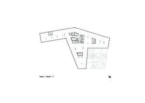 Thumb_bf37ceab-0487-405e-aaf5-1422ebaf5455.pdf