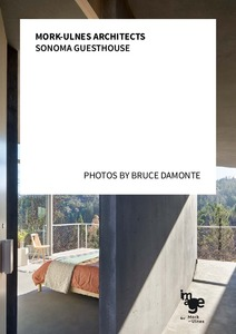 Thumb_bffb1d35-604e-47f1-b9bb-4c675e0ba2e1.pdf