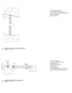 Thumb_c2a9b431-3c79-4218-94c8-2e47c26a789a.pdf