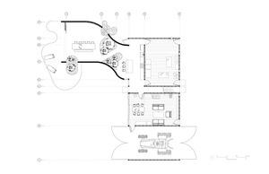 Thumb_c41f031f-4dd9-41ed-9fe0-a7e31684351a.pdf