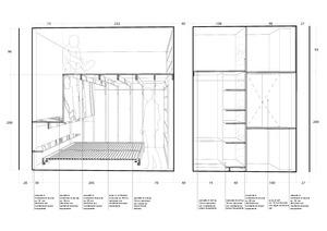 Thumb_c4ae4c35-5423-4750-89c3-d7ad3f72a0e7.pdf