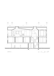 Thumb_c4d05ab8-bce3-43c1-ba3b-b82d7408bc86.pdf