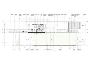 Thumb_c568112f-6e3f-4d1c-b1b5-e7a0b922544d.pdf