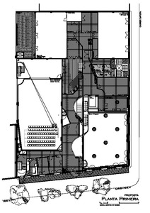 Thumb_c6ba4f8a-f3bd-4c49-9ba3-a24c4b4bd87f.pdf