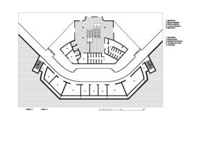 Thumb_c7f3f92e-d692-4a11-a0a8-9dc8cdabdc58.pdf