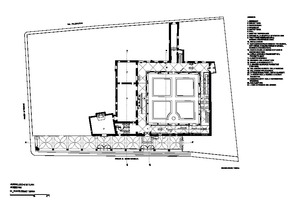 Thumb_cb756a16-1073-41f0-a2d4-744fd847b6fe.pdf