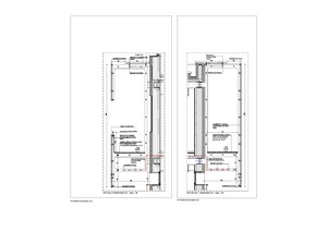 Thumb_cbd7c6f3-9074-4c8a-bcb4-b45690fecb9d.pdf