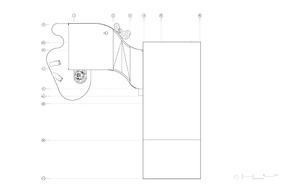 Thumb_cbe12c44-0e47-49a8-888b-0ceacf7837a1.pdf