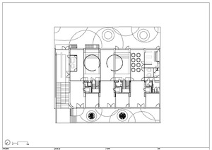 Thumb_ccaabdf0-1591-4e75-bcce-fc16e479f910.pdf