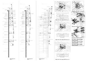 Thumb_ce4ed6c0-8852-4822-9f41-62311e915da6.pdf