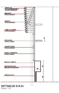 Thumb_ce817054-2946-4543-ac81-25089a449b51.pdf