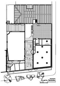 Thumb_cf8dd701-49ff-4022-acec-01e060646d42.pdf