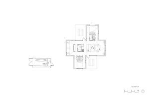Thumb_d3d5956f-a957-4725-b8bc-f6a1dd2e1000.pdf