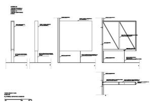 Thumb_d71f4588-34df-4c8e-8438-b4a7f5ab9b93.pdf