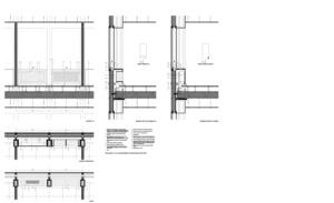 Thumb_d9c3bc47-e84a-4fe2-aa37-bc0d7f49e694.pdf